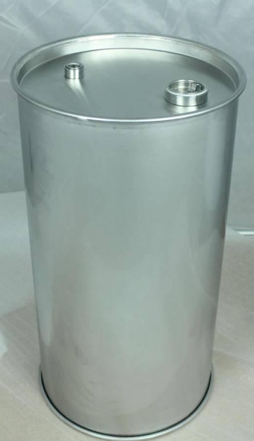 trockenmahlung glas fein